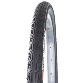 Red Cycling Products 28 x 1 1/2